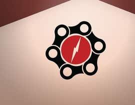 #174 untuk Design a Logo for E-Vehicle Company oleh dewannasiruddin