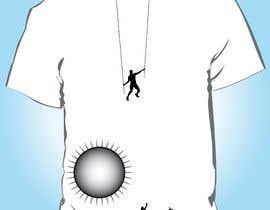 #9 para Trouver design t-shirt original & drôle sur internet por moukrim