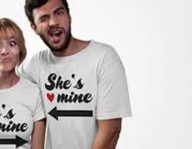 #5 para Trouver design t-shirt original & drôle sur internet por mdnahidaslam365