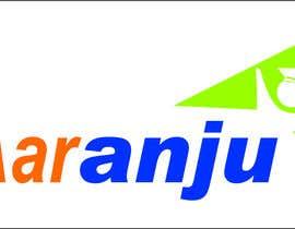 #128 για Logo design από sansar1