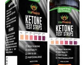 #4 untuk Create Amazing Label and Packaging Designs oleh fotoexpert