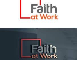 #96 for Design a Logo for a Conference af RashidaParvin01