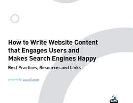nº 2 pour One page web content writing par ferozuddin1