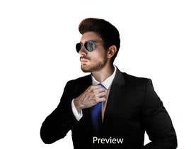 #101 for Precision Picture Editing af gurmeetss012