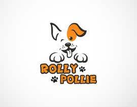 Nro 95 kilpailuun Make me a Doggy Treat logo - Rolly Pollie käyttäjältä paulsanu222