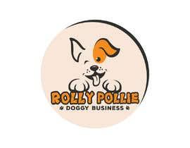 Nro 97 kilpailuun Make me a Doggy Treat logo - Rolly Pollie käyttäjältä paulsanu222