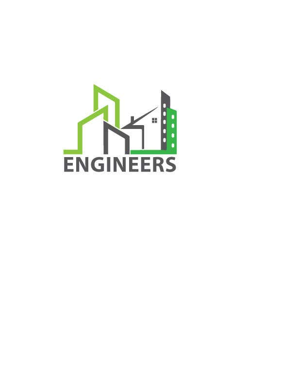 Entry 62 By Shahansmu For Design A Logo For Civil Engineering Company Freelancer,Butter Icing Birthday Cake Designs For Kids