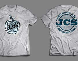 #31 for Staff T-Shirt for School by softboyasad