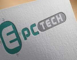 #14 untuk Design a Logo for Tech Company oleh sheikhprince