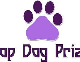 Nro 42 kilpailuun I need a logo for my online business - Top Dog Prizes käyttäjältä darkavdark