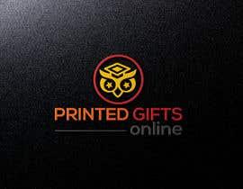 #57 para Website Logo por logodesign02