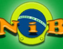 #16 for Logo, ground logo and banner for a Dota2 team af StarMars