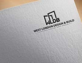 #28 for West London Design & Build af logoexpertbd