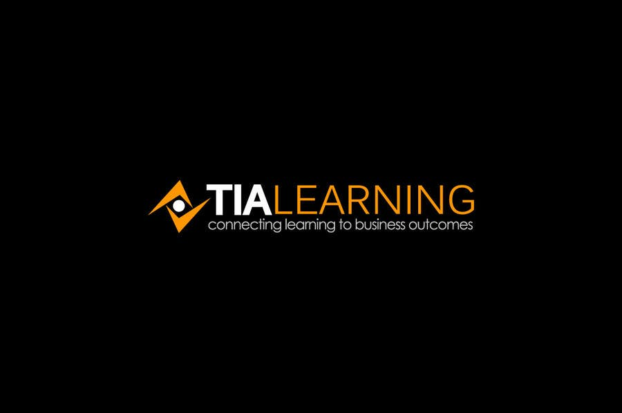 #537 for Logo Design for TIA Learning by IzzDesigner