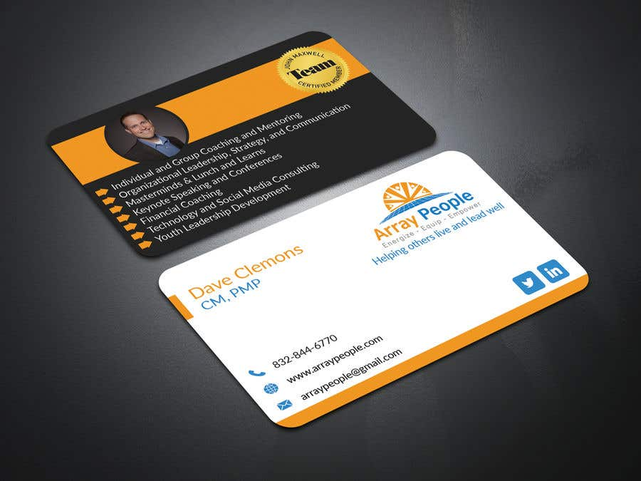Entry 29 by kajol2322 for consultant business card design freelancer contest entry 29 for consultant business card design colourmoves