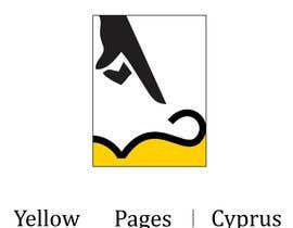 zackushka tarafından Yellow Pages Logo için no 13
