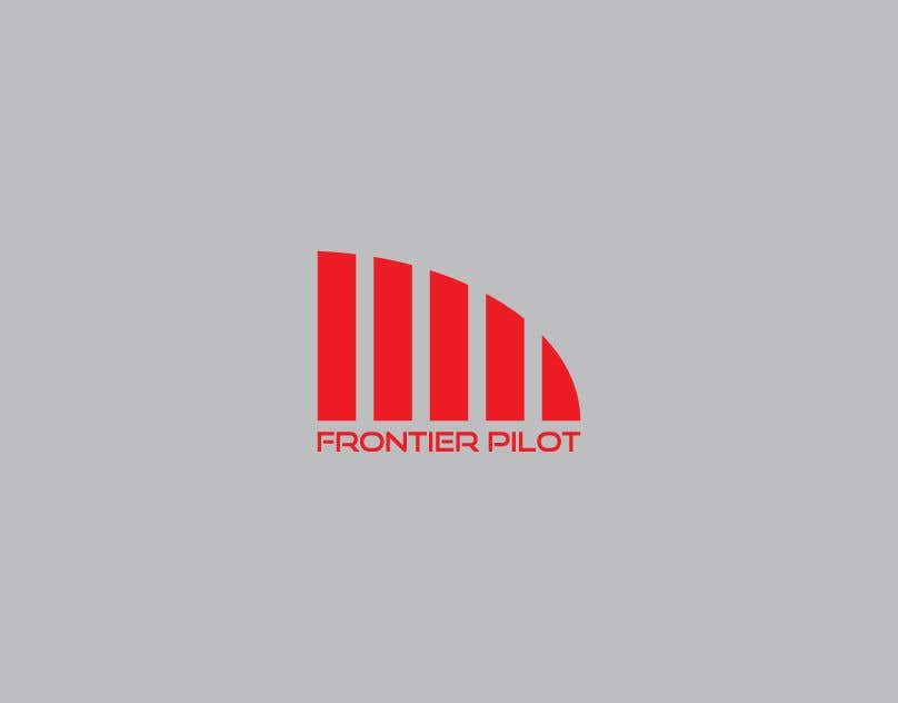 Конкурсная заявка №183 для Design a band font and logo