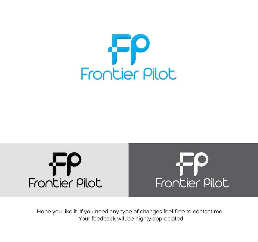 Конкурсная заявка №234 для Design a band font and logo