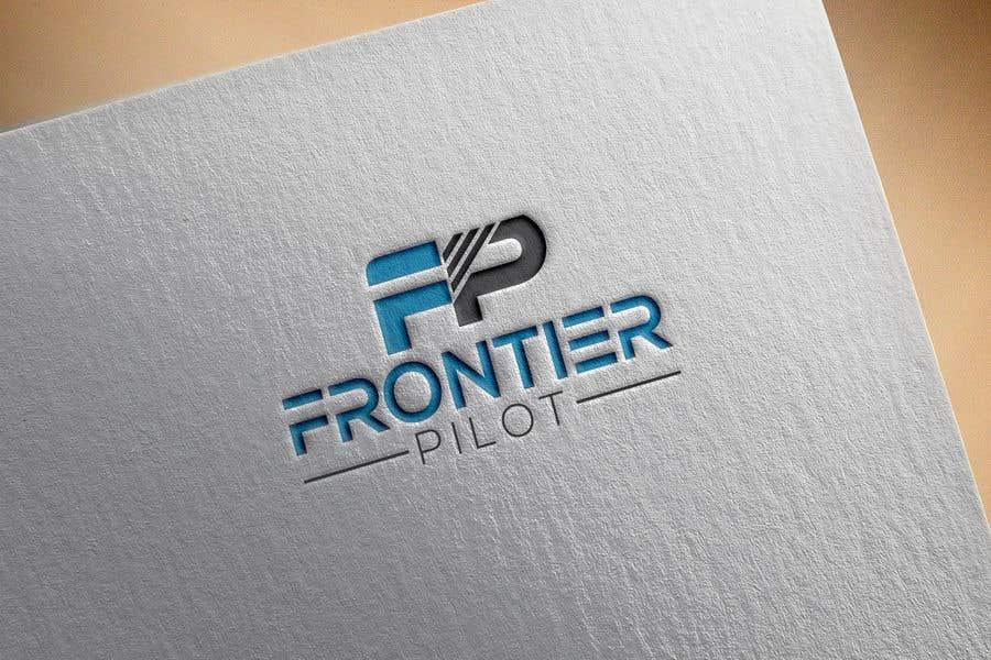 Конкурсная заявка №236 для Design a band font and logo