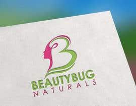 #135 for Design a Logos af mozammelhoque170