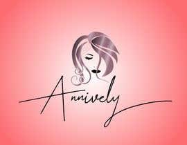 #43 dla Zaprojektuj logo dla salonu piękności przez designgale