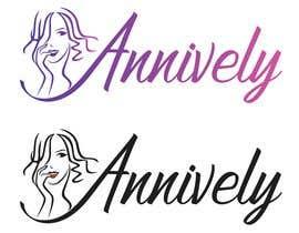 #59 dla Zaprojektuj logo dla salonu piękności przez RomanZab