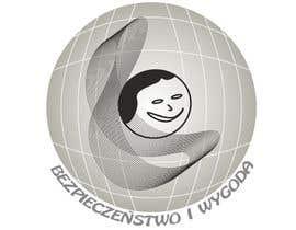 #18 cho Zaprojektuj logo sklepu fizycznego i internetowego z wózkami i fotelikami. bởi roby4