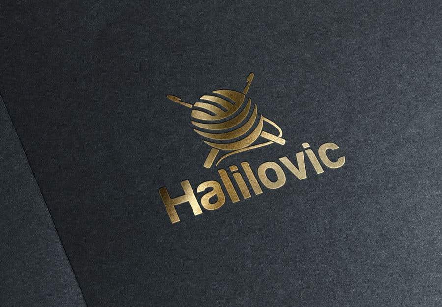 Konkurrenceindlæg #                                        4                                      for                                         Design af logo