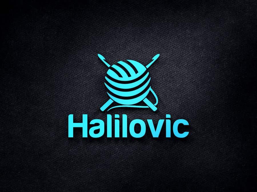 Konkurrenceindlæg #                                        5                                      for                                         Design af logo