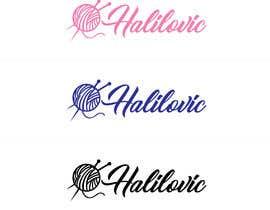 nº 10 pour Design af logo par Airin777