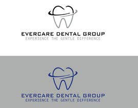 #296 for Design a Dental Logo by alomkhan21