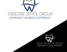 #298 for Design a Dental Logo by alomkhan21