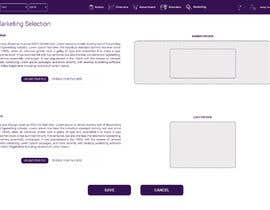 #9 for Web page design (one simple page) by AmmadH