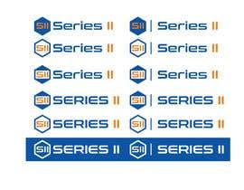 Mostafiz600 tarafından Sub-logo based on existing logo için no 5