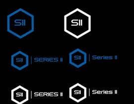 Arkeytect tarafından Sub-logo based on existing logo için no 13