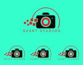#93 cho Photography Company Logo bởi biutibegum435