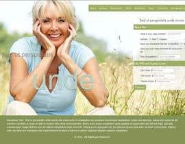 #53 cho Design a Website Mockup for an insurance broking company bởi freelancerdhivya