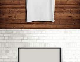 #12 for Design My T shirt by danijelaradic