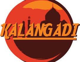 #10 para Design a Logo for an ART Festival in India por larissamendes95
