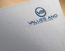 imranshorony tarafından Company Values and Behaviours Image for printing için no 4