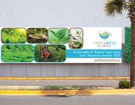 #42 for Design a Banner af Rakibull780