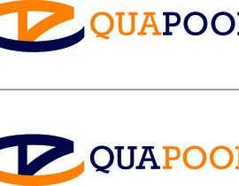 #51 cho Design logo for Aquapool bởi jcheahi