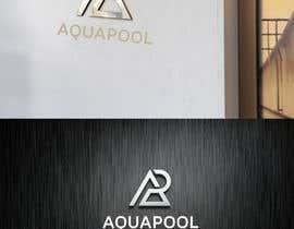 #40 cho Design logo for Aquapool bởi innovative190