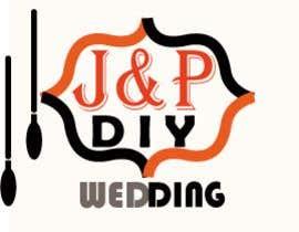 #4 for Wedding Graphic af lapogajar