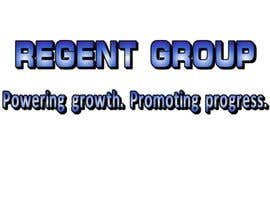 #198 for Write a tag line/slogan for a Group of Companies af edyapmnl