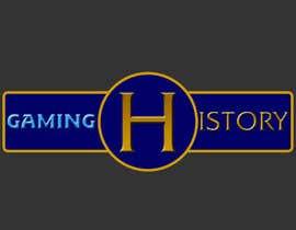 mv49 tarafından Better logo for my website için no 34