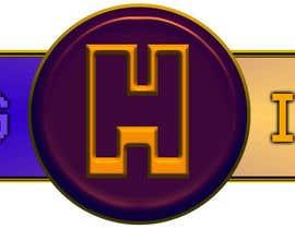 IulianRaul tarafından Better logo for my website için no 38