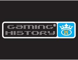 MorisDeFortuna tarafından Better logo for my website için no 32