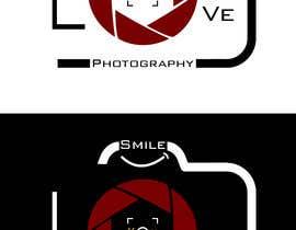 Nro 81 kilpailuun Design a Logo käyttäjältä AhmedEwisSs