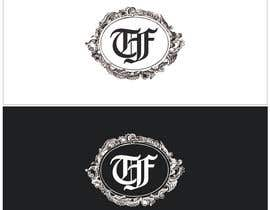 GofixPro tarafından Design monogram logo için no 116